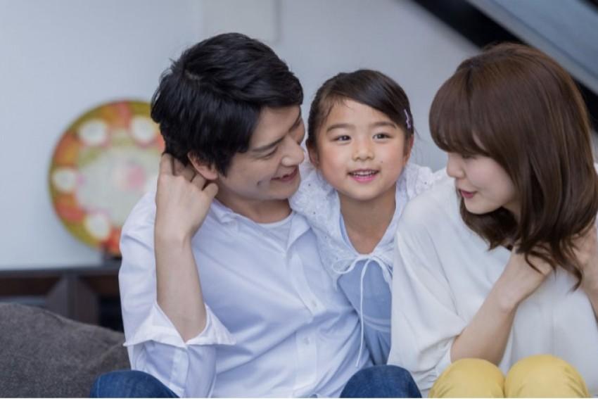 【コロナ対策】子どものストレスと運動不足解消!