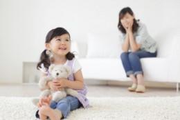【コロナ対策】家族で乗り切る!子ども達に伝えられること。