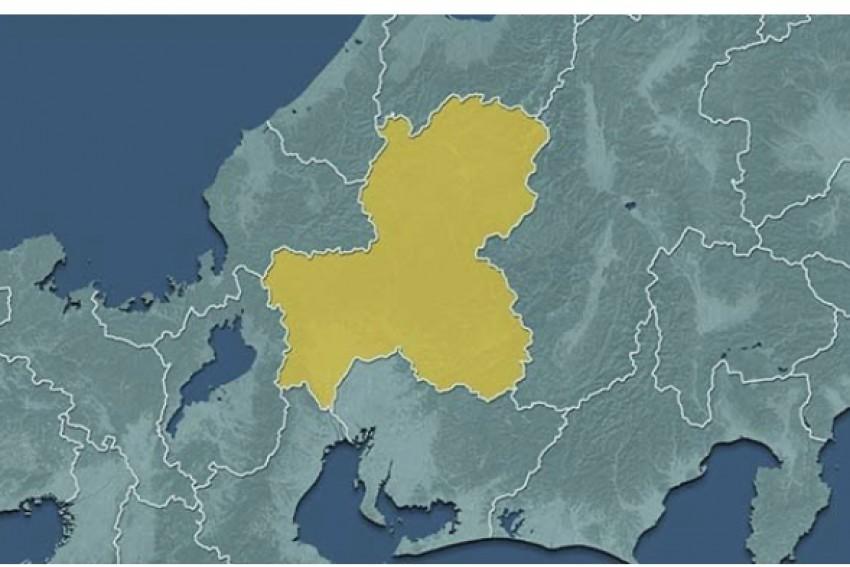 【新型コロナウイルス】岐阜県内の最新情報(4月9日)