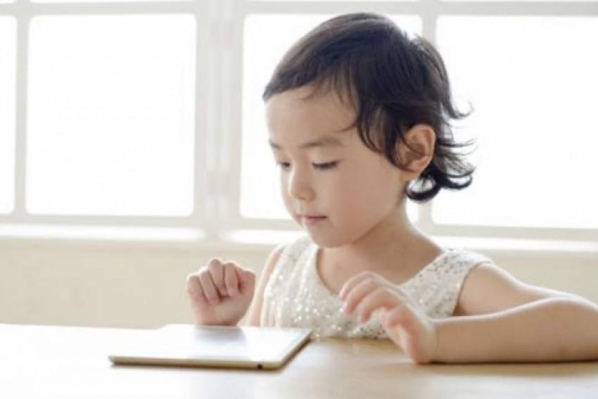 【コロナ対策】休校中のお子さんへ、家庭学習にオススメサイト!