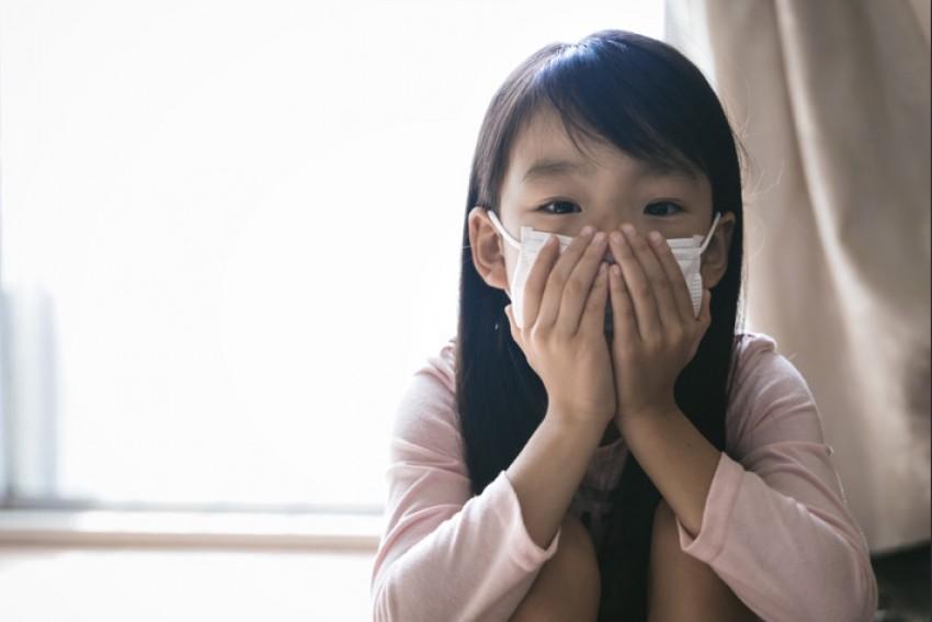 【コロナ関連】子どもが感染したら?保護者が感染したら?