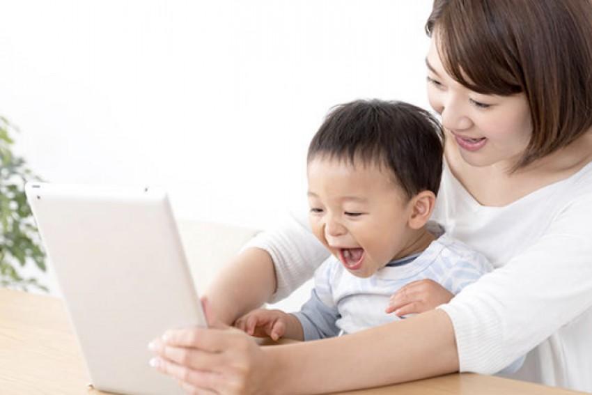 【お家で学ぼう!】 親子で楽しめるオンラインイベント