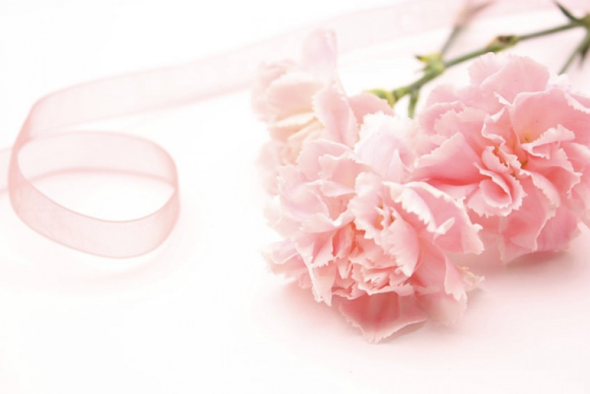【お家時間】 母の日ごはんを家族で作ろう!