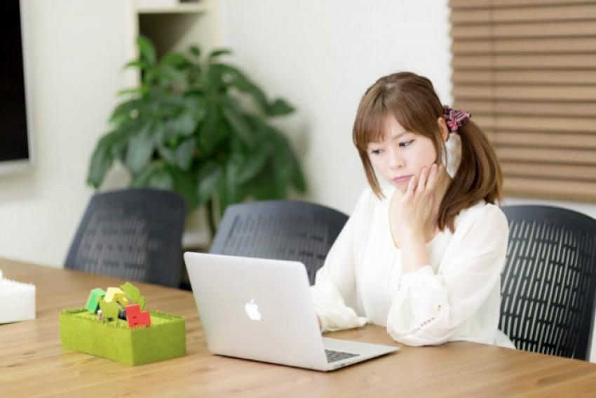 【特別定額給付金】 岐阜市での申請手順を詳しく解説!