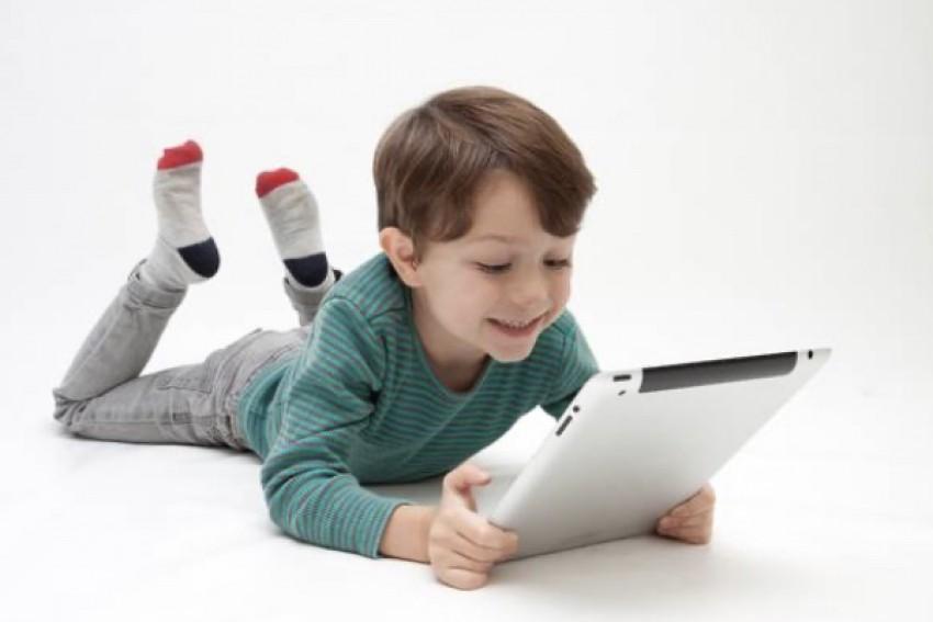 子どものネット依存や ゲーム依存に注意を!