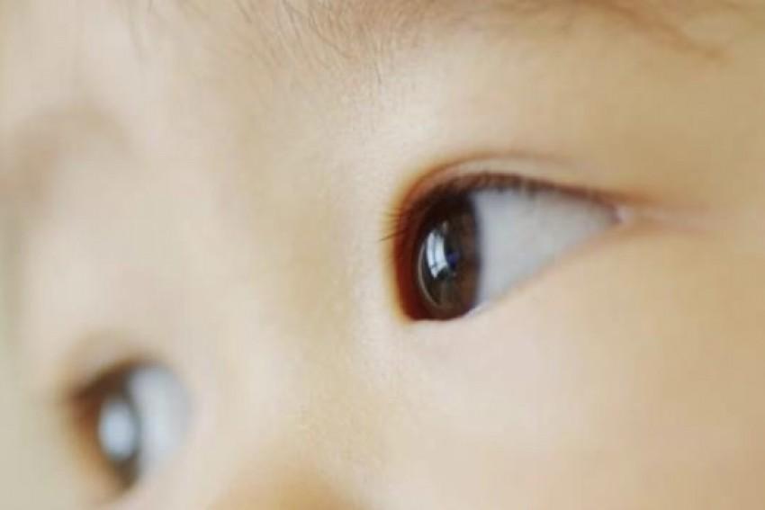 【コロナ関連】目の疲れ! 大人も子どもも注意を!