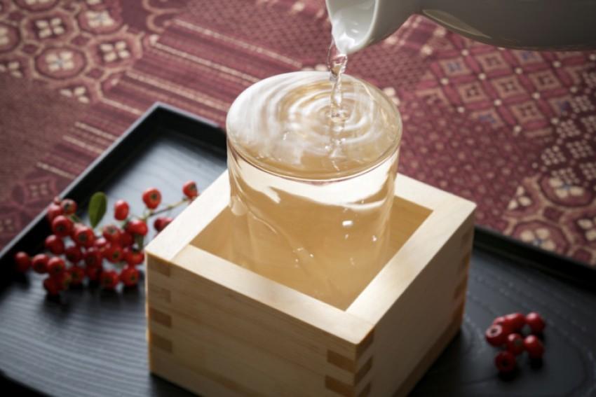 岐阜の地酒支援プロジェクト -おうちでぽん!- 日本酒 基本のキ part2