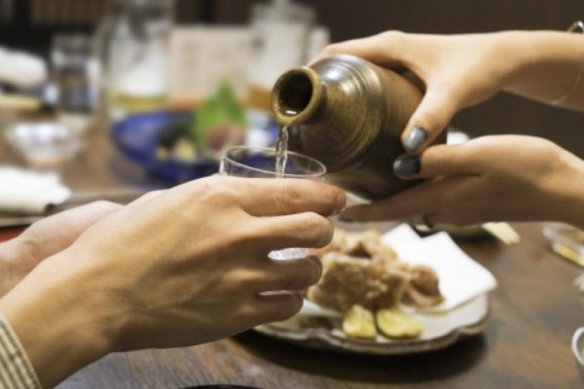 9月21日は敬老の日! 大切な方への贈り物に岐阜の地酒を。
