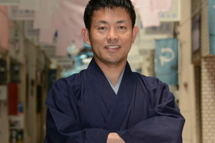 TonyaEXPO実行委員会メンバー紹介 第2弾